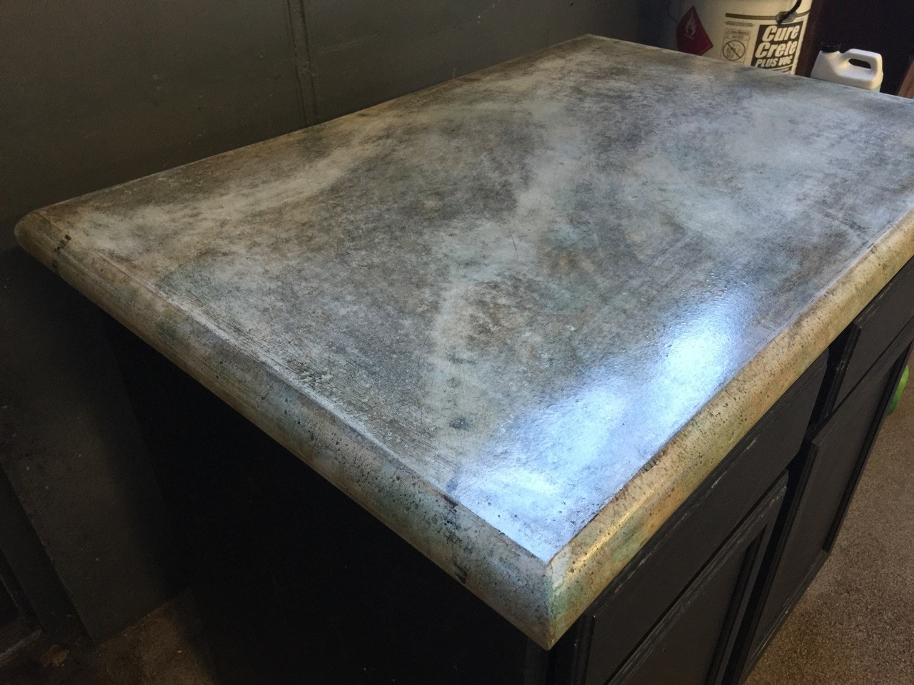 Coffee Countertop2