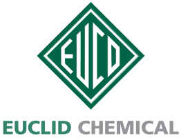 euclid-chemical